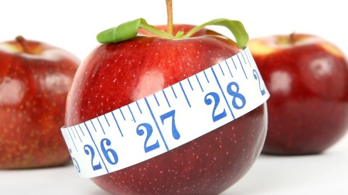 Odchudzanie – 5 sposobów na odchudzający sport!