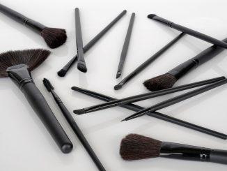 5 trików na perfekcyjny make up