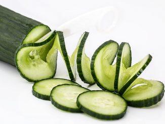 Odchudzanie w toku, czyli których diet lepiej jest unikać