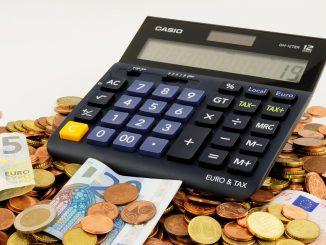 Dorób do emerytury – oszczędności pod lupą