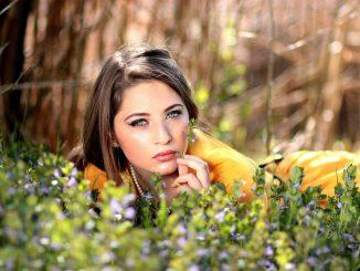 Chcesz być piękna – oto kilka zabiegów, które musisz wykonać