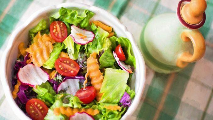 Diety pod lupą- wybierz dla siebie najlepszą metodę na odchudzanie